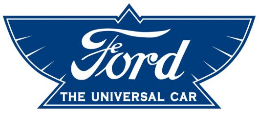 530x239 Ford Related Emblems Cartype