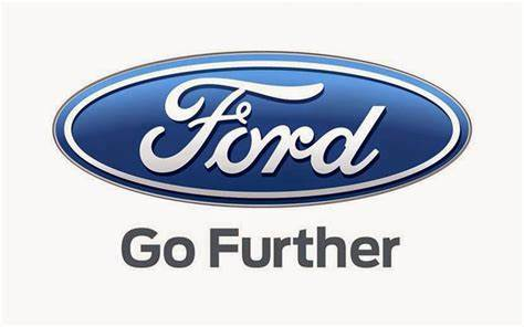 474x296 Old Ford Logo Wallpaper. Ford V8 Logo Vector Hasshe