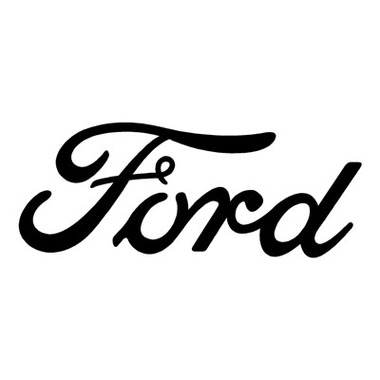 380x380 Pictures Of Ford Logo Gallery