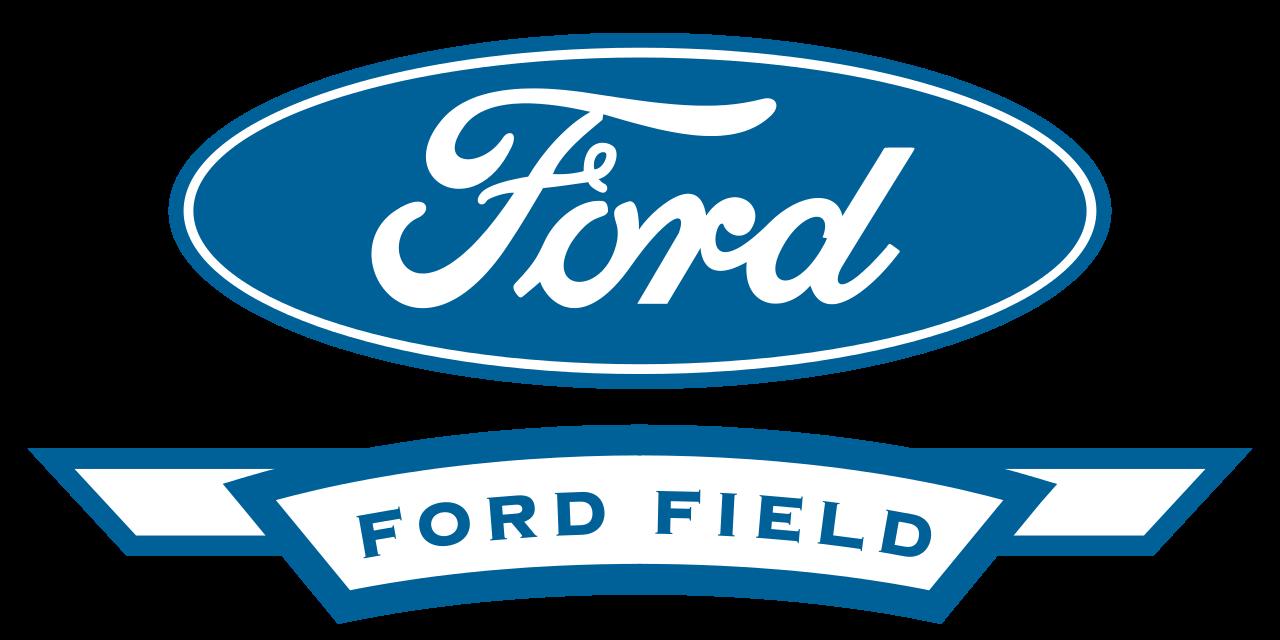 1280x640 Fileford Field.svg