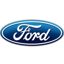 250x250 Ford Ford Car Logos And Ford Car Company Logos Worldwide