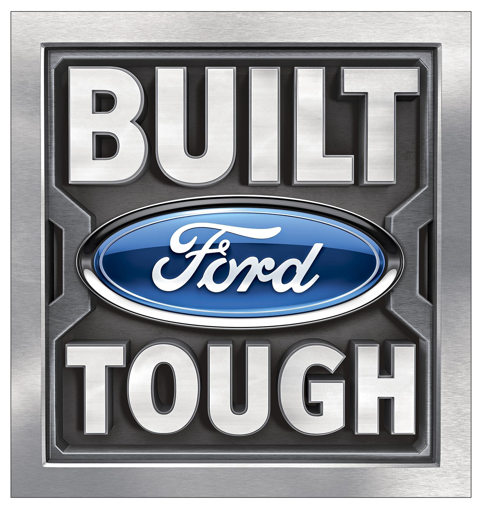 1572x1661 Ford Logopedia Fandom Powered By Wikia