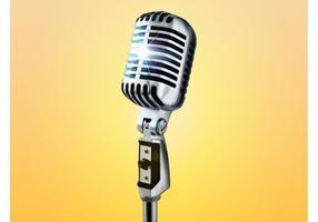 286x200 Microphone Free Vector Art
