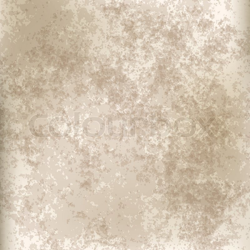 Old Paper Texture Vector at GetDrawings com | Free for