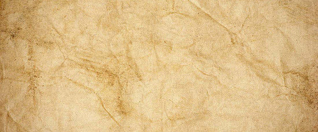 Old Paper Texture Vector at GetDrawings | Free download