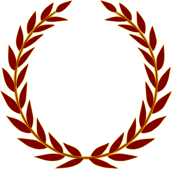 600x589 Collection Of Free Leaves Vector Olive. Download On Ubisafe
