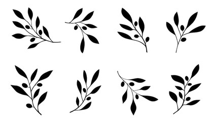 420x240 Olive Photos, Royalty Free Images, Graphics, Vectors Amp Videos