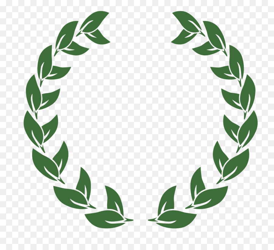 900x820 United States Logo Graphic Design Laurel Wreath