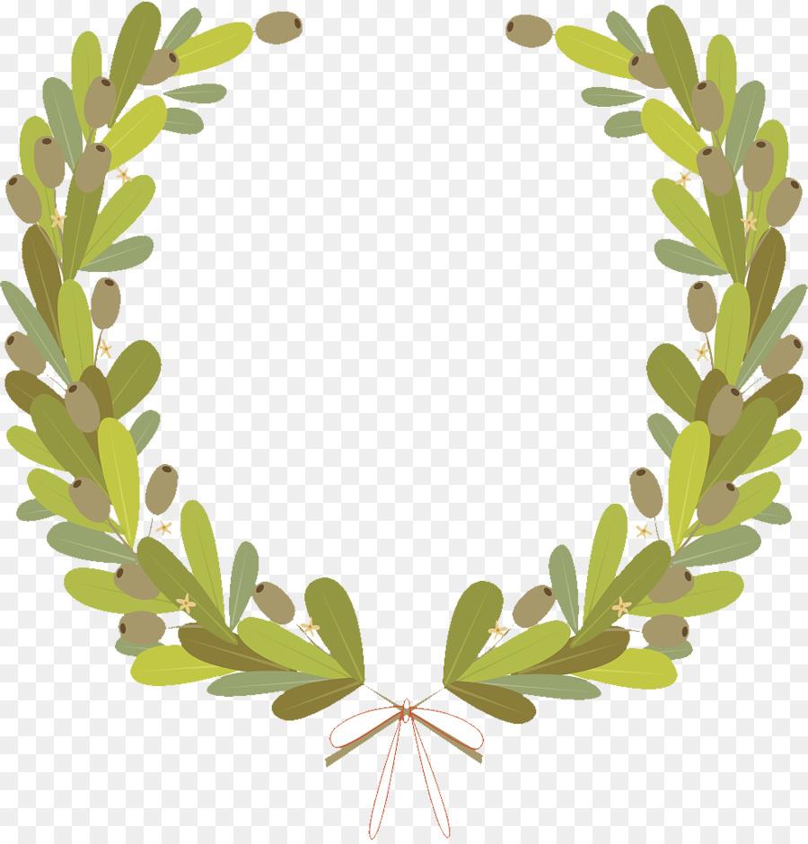 900x940 Leaf Olive