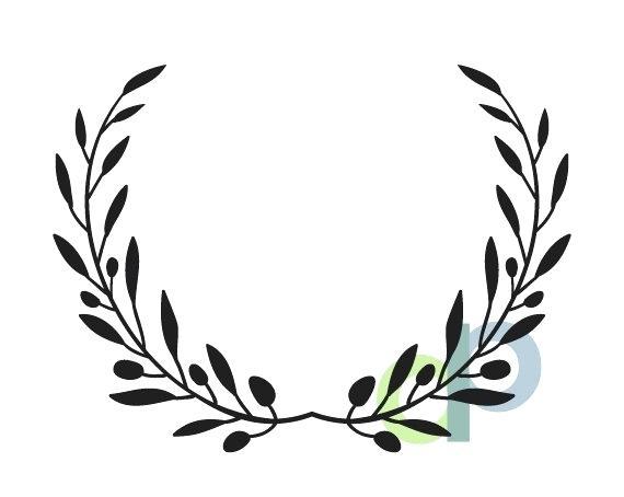 570x454 Olive Branch Wreath Faux Olive Branch Wreath Olive Branch Wreath
