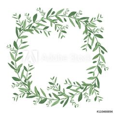 236x236 Olive Branches