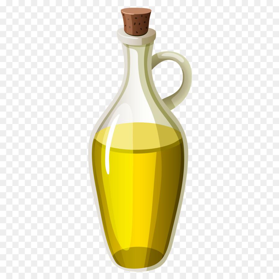 900x900 Olive Oil Olive Oil Vegetable Oil