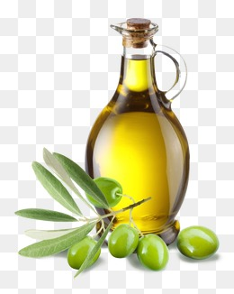 260x326 Olive Oil Png, Vectors, Psd, And Clipart For Free Download Pngtree