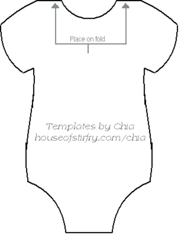 The Best Free Onesie Vector Images Download From 64 Free