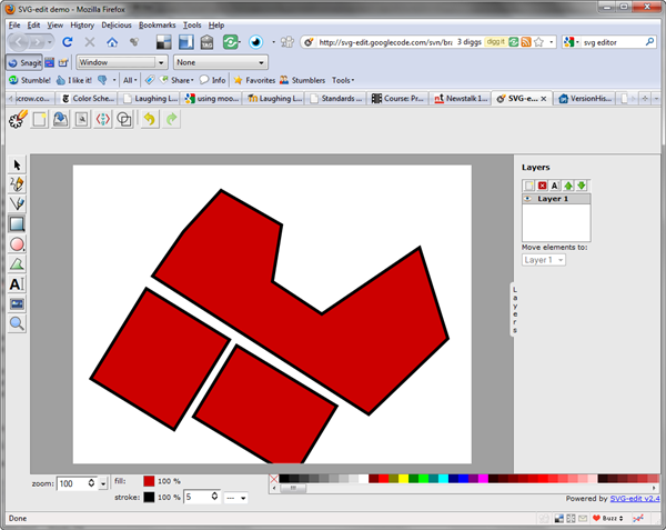 600x477 Svg Edit Online Vector Graphics Editor Sitepoint
