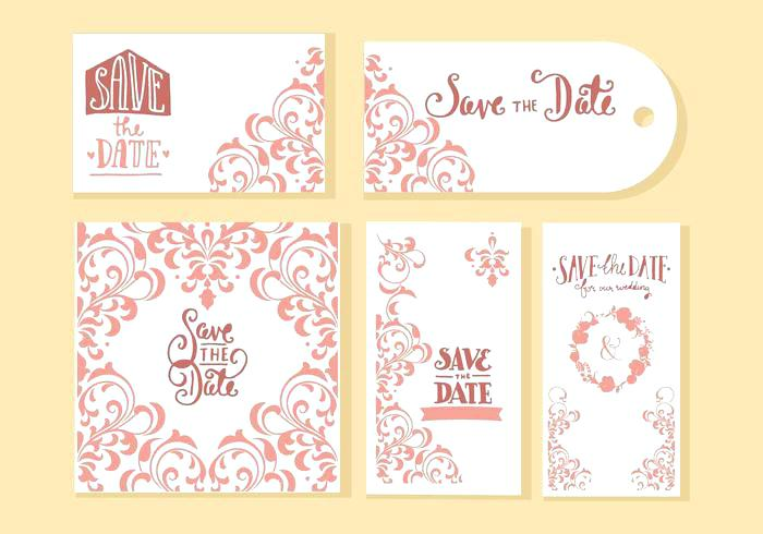 700x490 Fresh Wedding Invitation Online Creator And Wedding Invitation