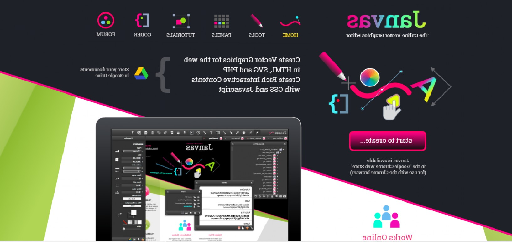 Online Vector Graphics Editor at GetDrawings com | Free for