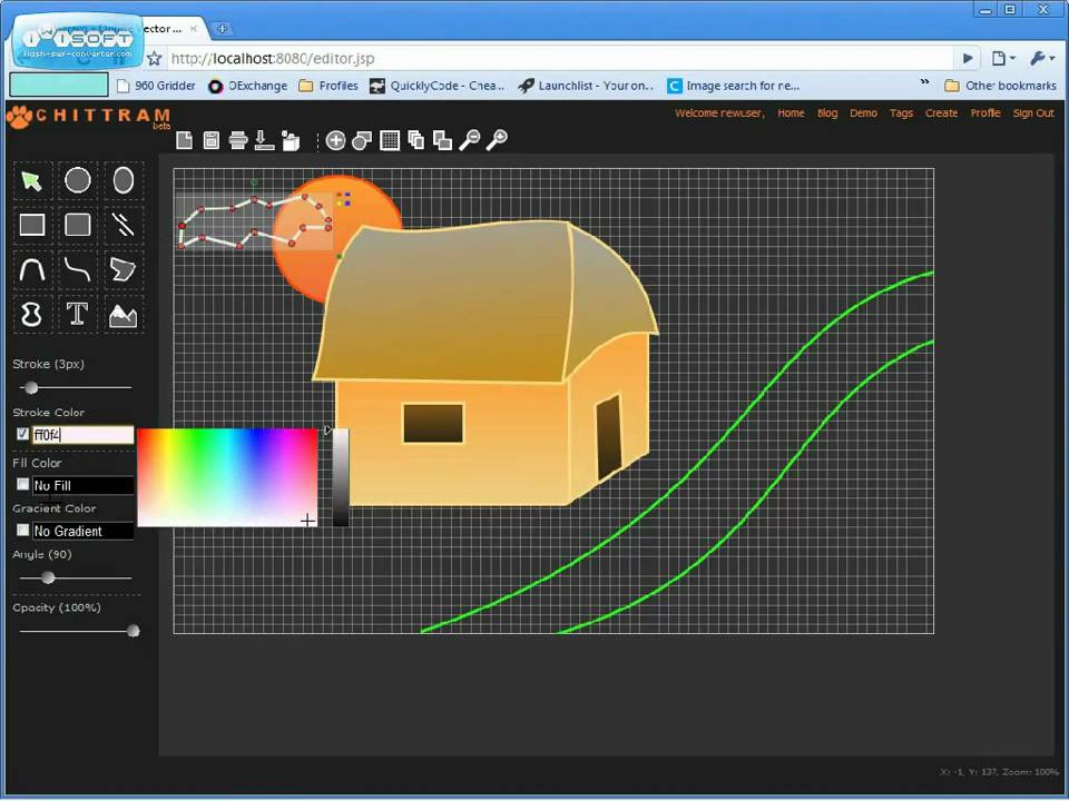 Online Vector Graphics Editor at GetDrawings com | Free for personal