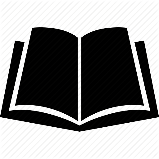 512x512 15 Book Icon Png For Free Download On Mbtskoudsalg