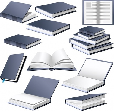 378x368 Book Icon Vector Free Vector Download (24,480 Free Vector) For