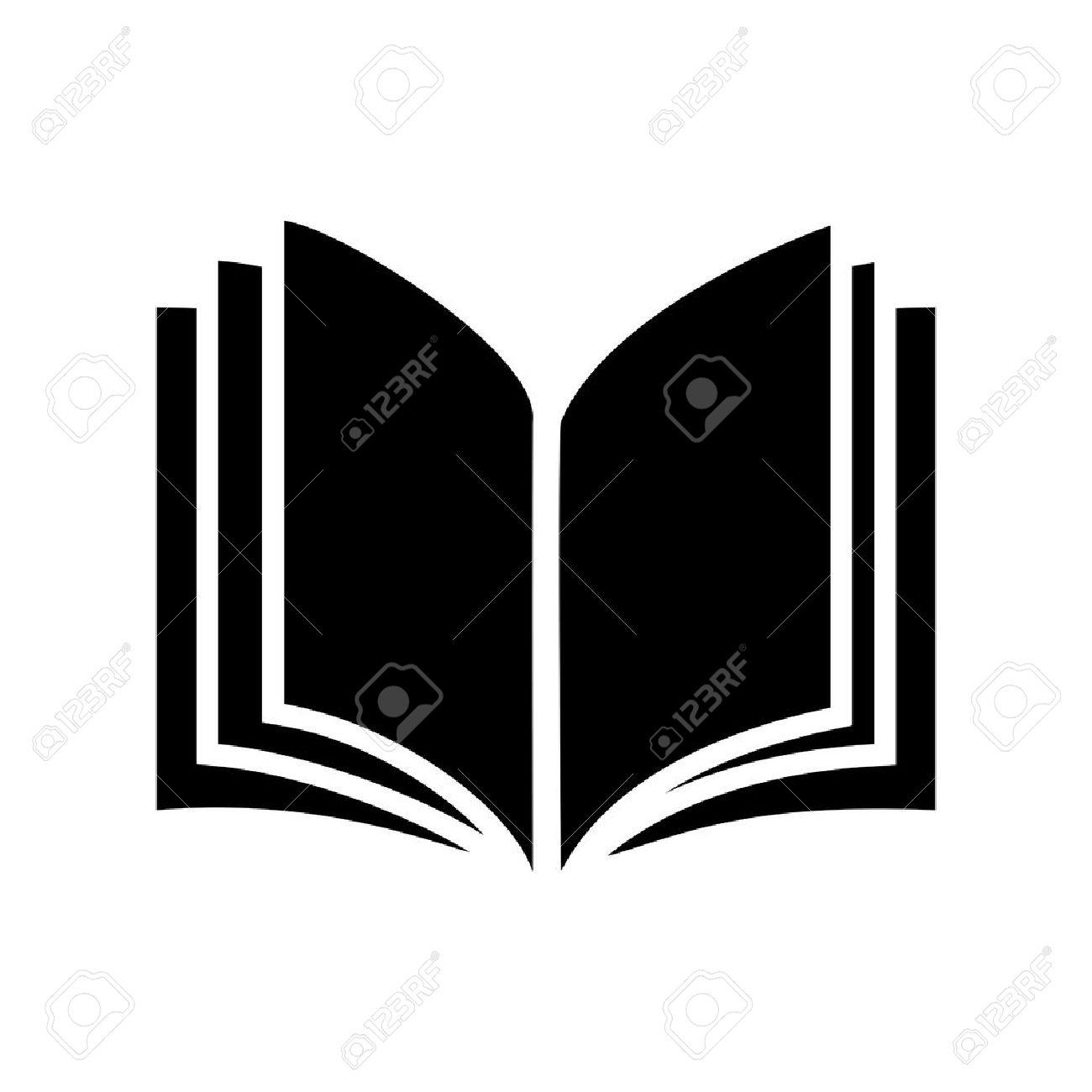 1300x1300 Free Vector Book Icon 11699 Download Vector Book Icon