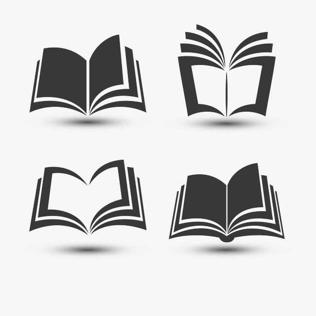 650x651 Open Book Png, Vectors, Psd, And Clipart For Free Download Pngtree