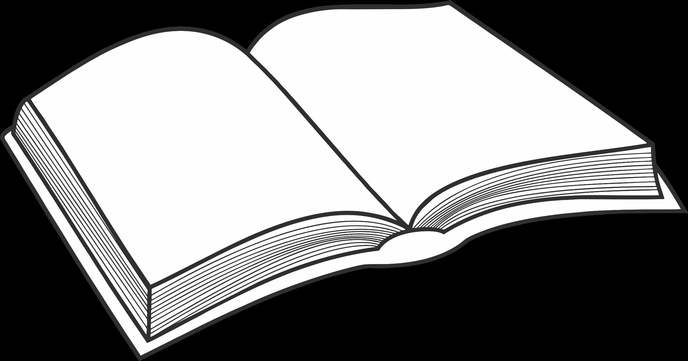 2400x1262 Open Book Vector Transparent Download Transparent