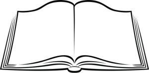 300x148 Open Book Vector 3 An Images Hub