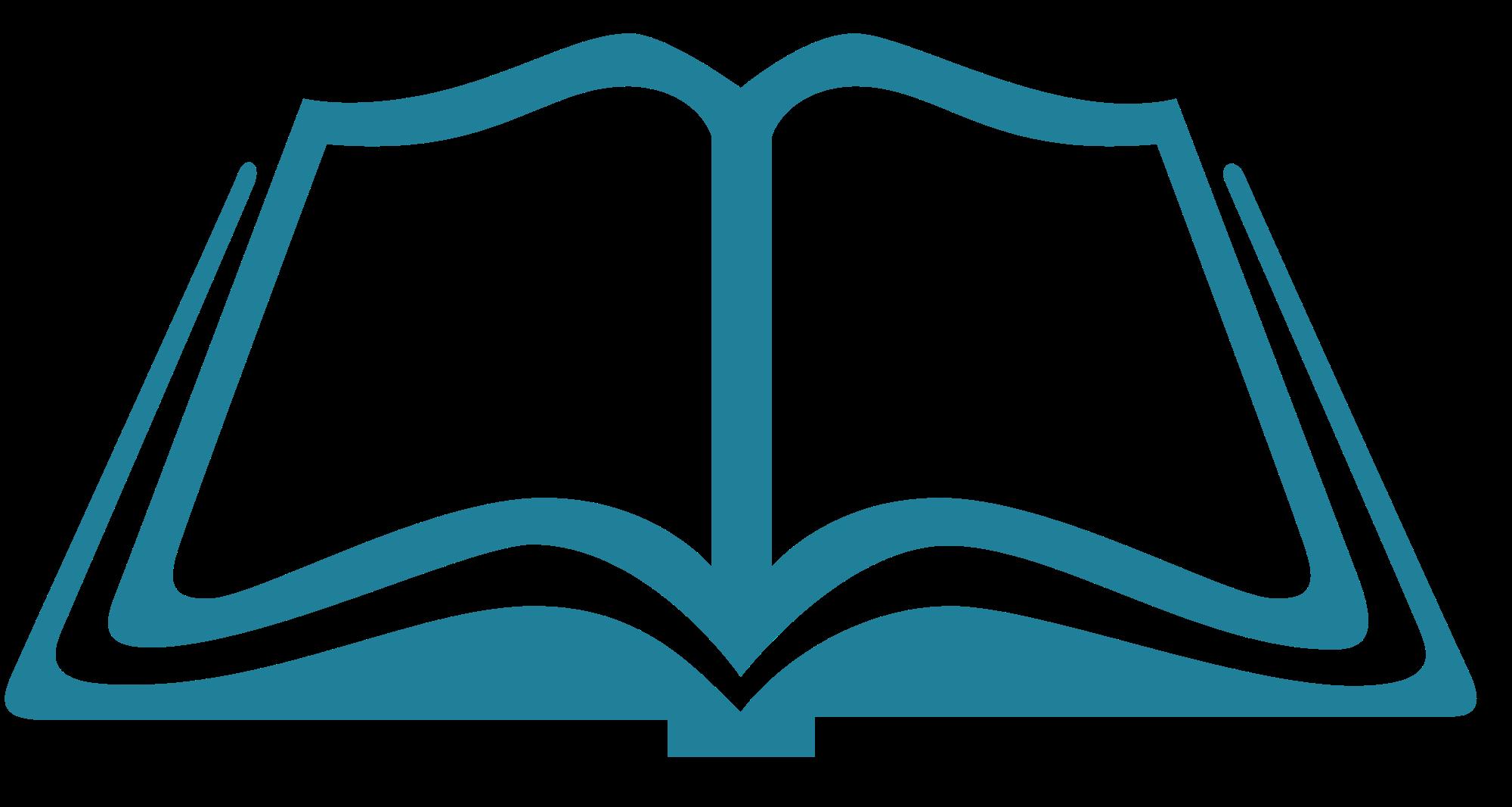 2000x1067 Open Book Vector 4 An Images Hub