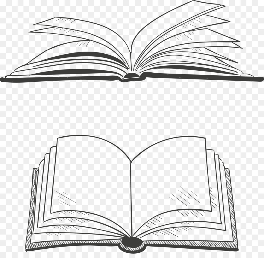 900x880 Book Download Scalable Vector Graphics