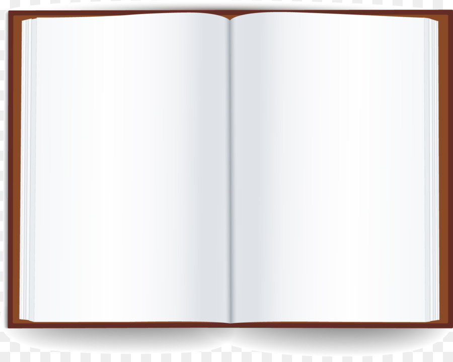 900x720 Download Book Wallpaper