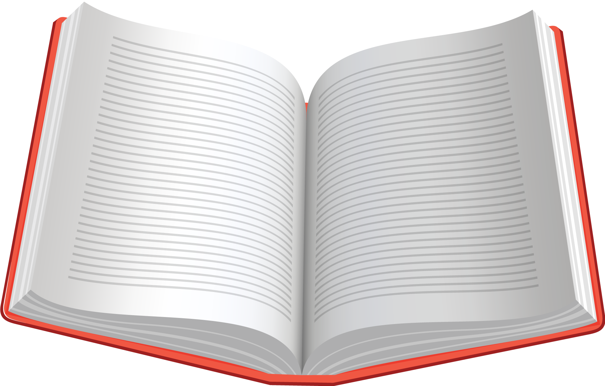 2000x1276 Book Picture Png