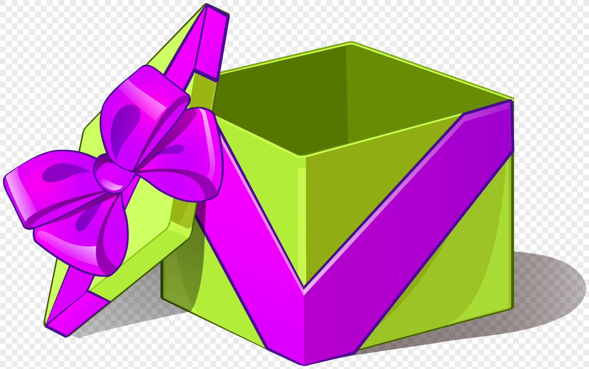 2020x1267 Open Box Vector Png Image Picture Free Download 400295669