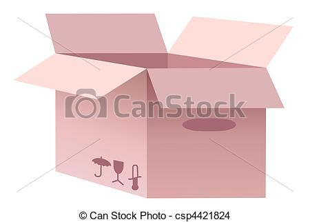 450x322 Open Box.