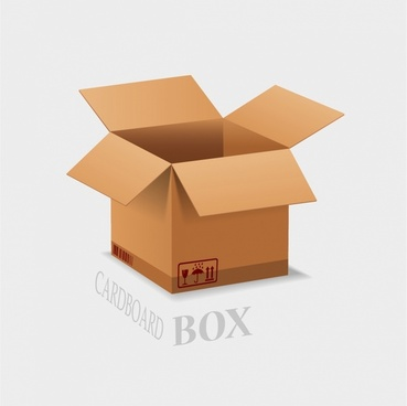 369x368 Box Free Vector Download (3,080 Free Vector) For Commercial Use