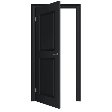360x360 Collection Of Free Door Vector Psd. Download On Ubisafe