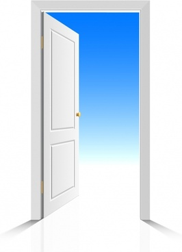 266x368 Door Free Vector Download (231 Free Vector) For Commercial Use