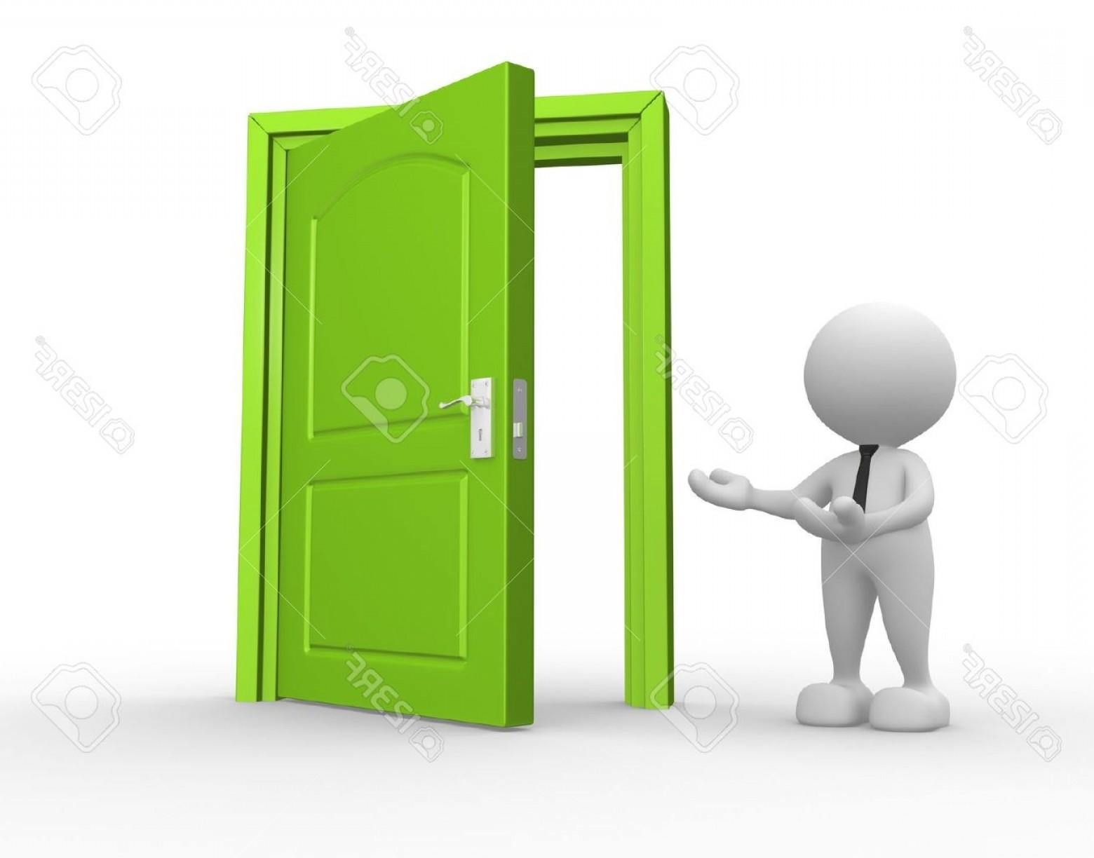 1560x1224 Open Door Clipart For Best Open Door Vector Ai Pdf Free Graphics