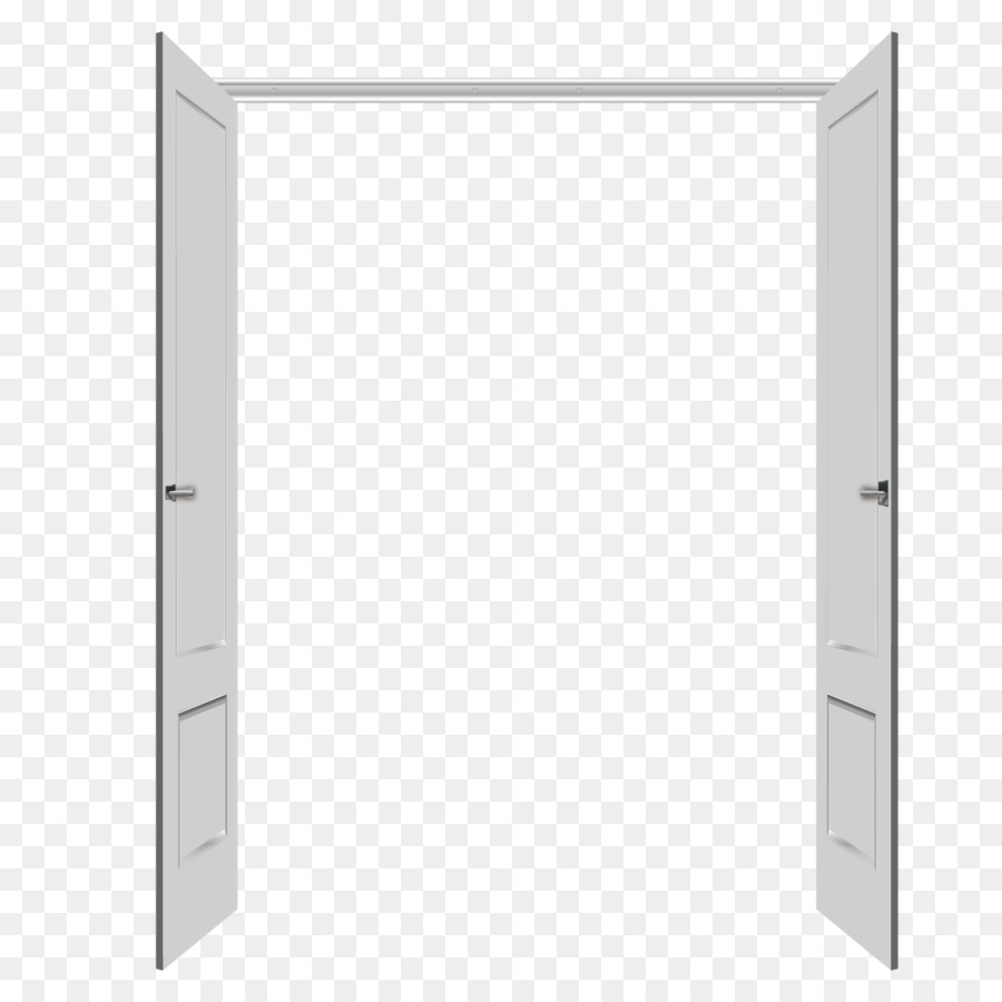 900x900 White Black Pattern