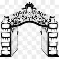205x205 Door Material Doors Safety Gate Vector Rhpngtreecom Free Download