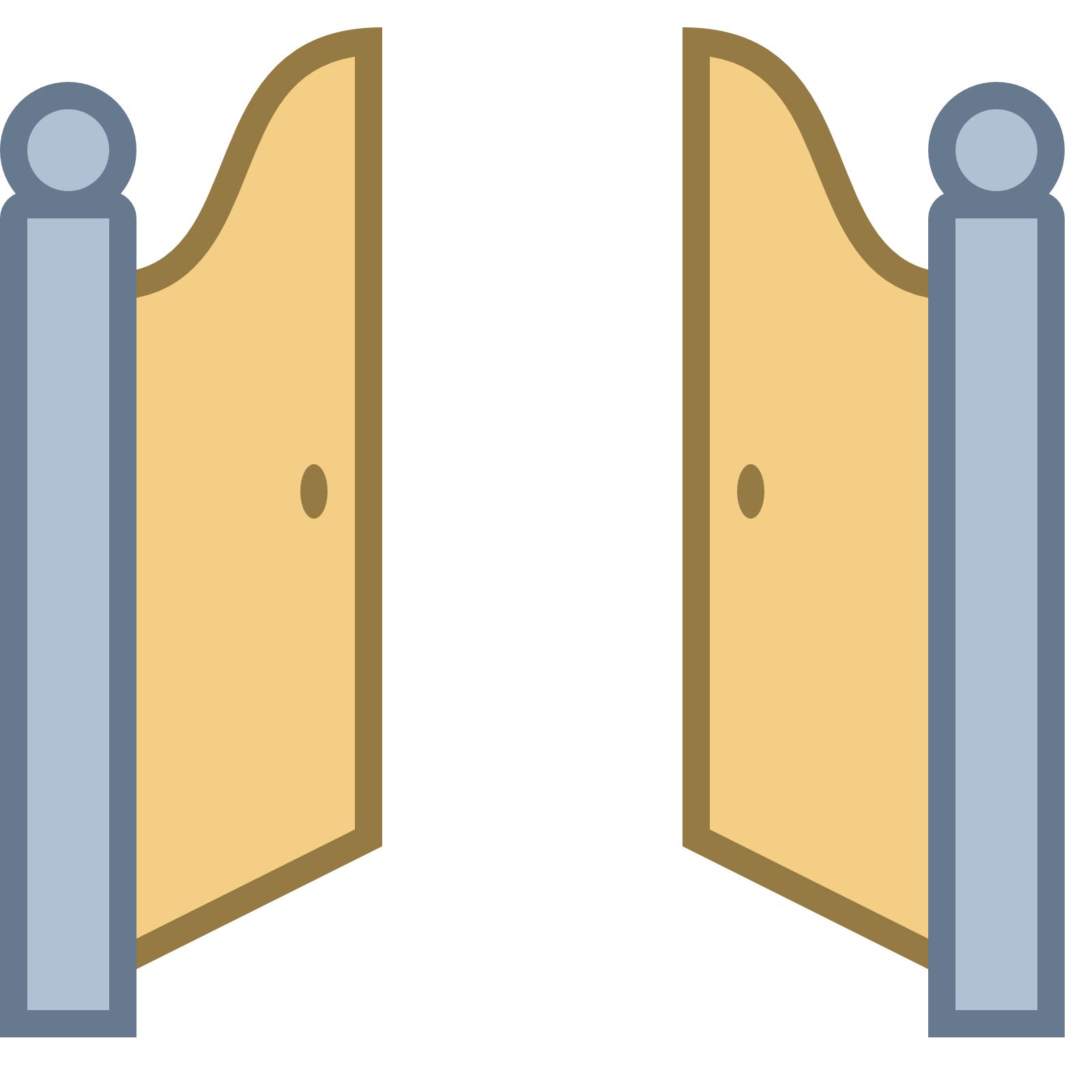 1600x1600 Collection Of Free Door Vector Main. Download On Ubisafe