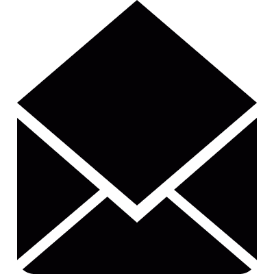 400x400 Open Envelope Free Vectors, Logos, Icons And Photos Downloads