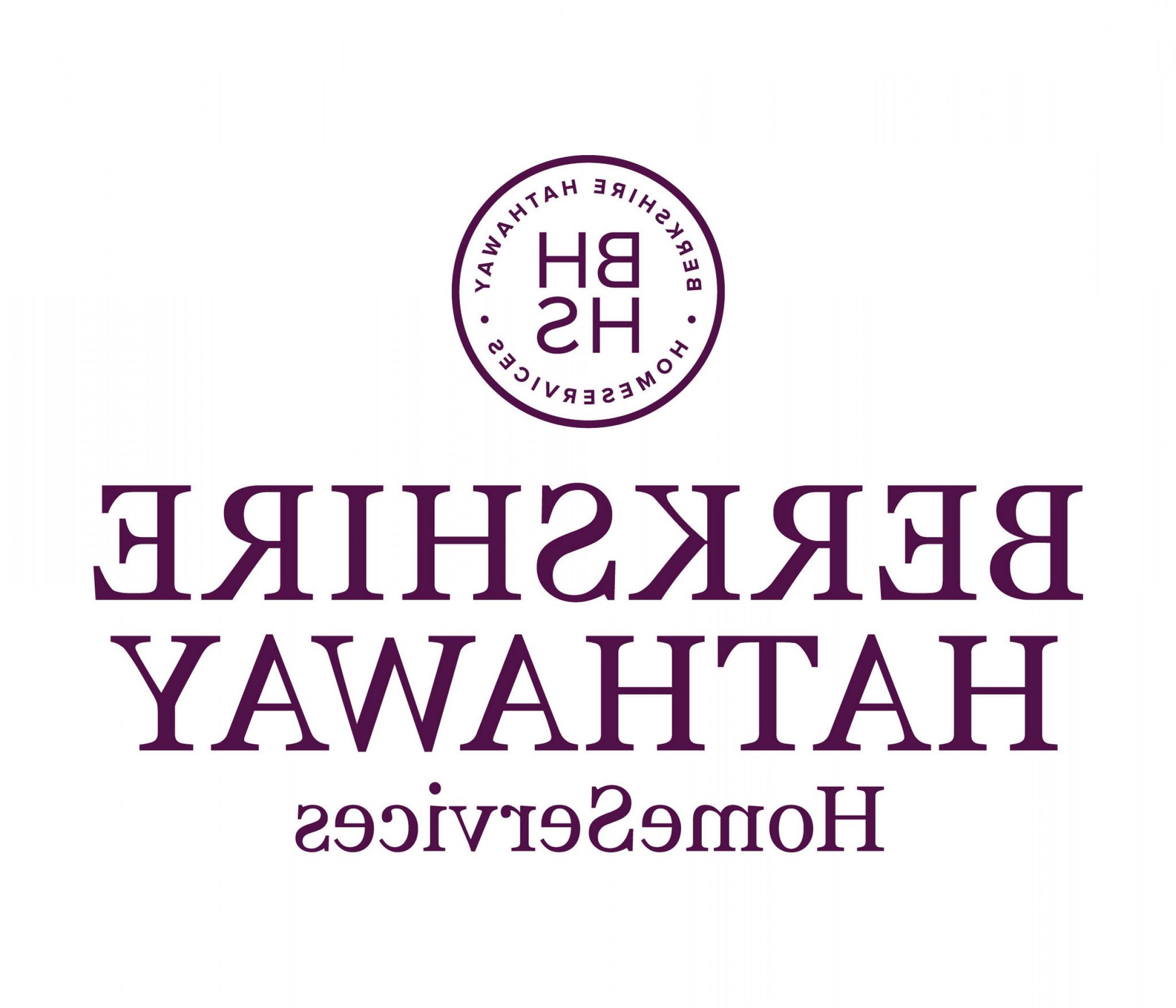 2457x2106 City Of Hope Vector Logo Orangiausa