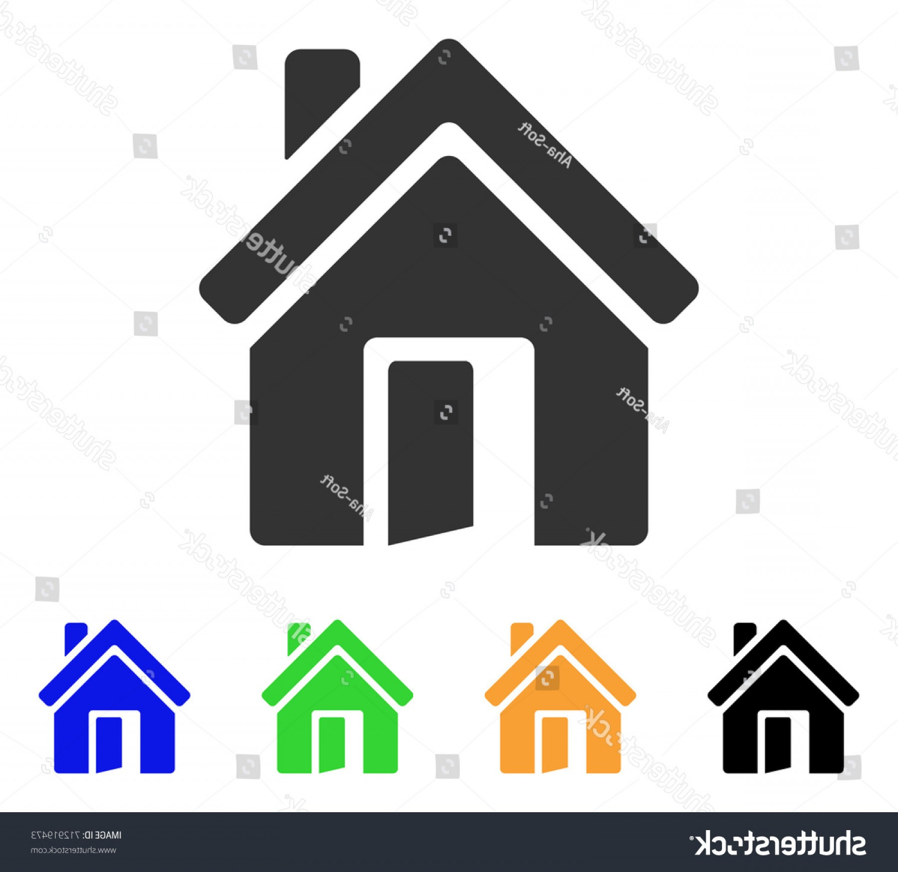 1800x1749 Vector Open House Sohadacouri