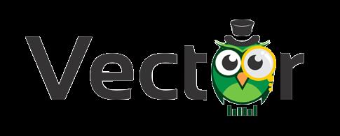 485x195 Introducing Vector Netflix Techblog Medium