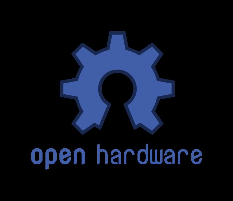 800x690 Clipart Open Source Amp Clip Art Open Source Images