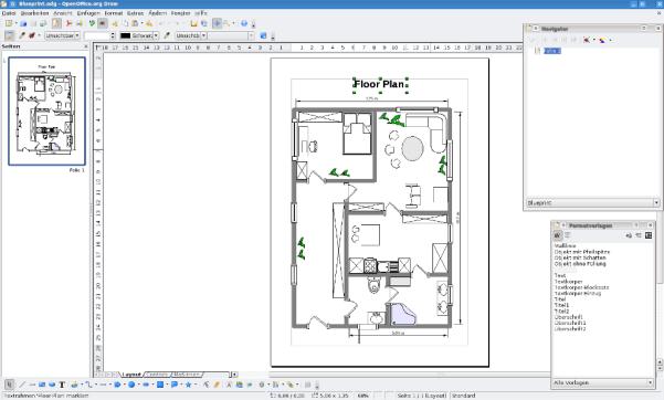 601x362 Comfortable 16 Open Source Vector Graphics Editor Xdesigns