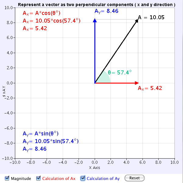 601x600 Ejs Open Source Represent Vector Horizontal And Vertical
