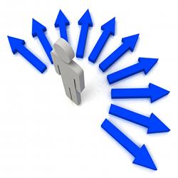 250x250 Opportunities Vector Marketing