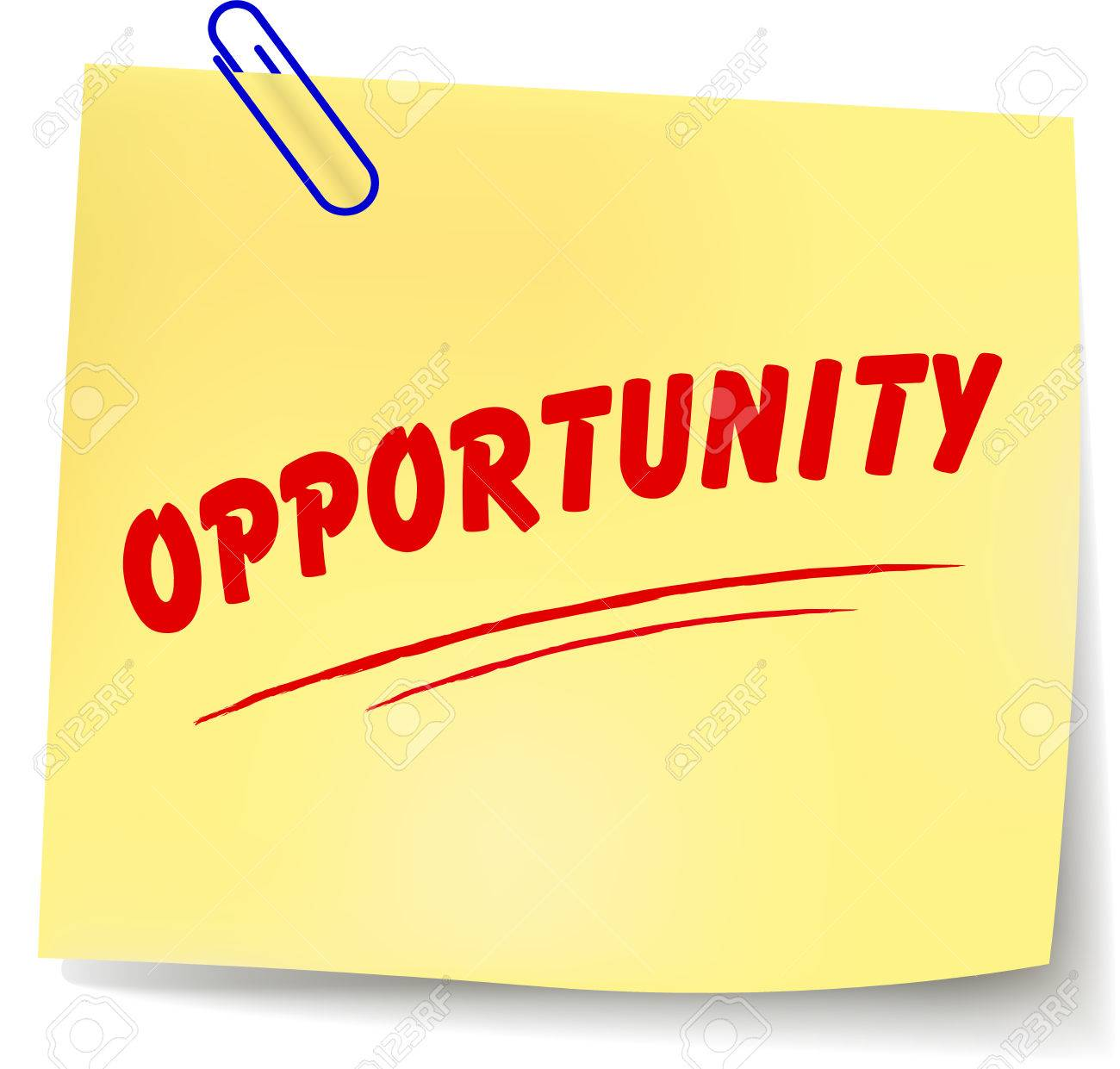 1300x1241 Opportunity Clipart Amp Opportunity Clip Art Images